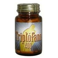 Triptofano 400