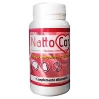 Nattocor