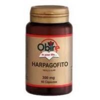 Harpagofito (Ext dry)