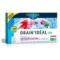 Drain'ideal BIO