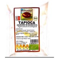 Harina Mandioca-Tapioca Bio