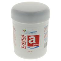 """Crema Crema Hidratante """"a"""""""