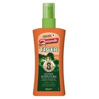Tiger Lotion