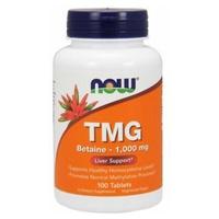 TMG Betaine