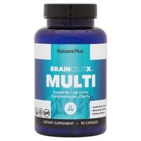 Brainceutix Multi