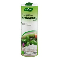 * Herbamare 125 g