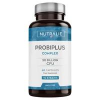 Probiplus complex