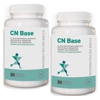 Pack 2x CN Base