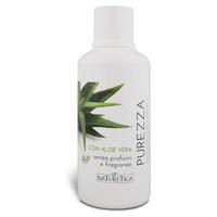 Purezza Limpiador sin Perfume Bio