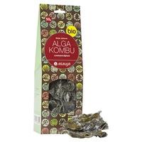 Kombu Eco Seaweed