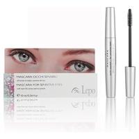 Sensitive eye mascara