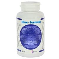 Blue Fórmula