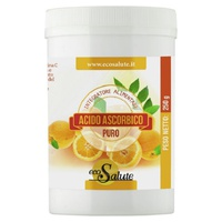 Acido Ascorbico Puro