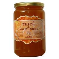 Miel de Milflores