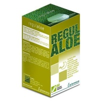 Regulaloe