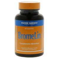 Bromelin