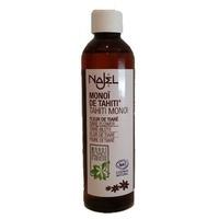 Aceite de Monoi de Tahiti