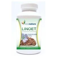 Linoet