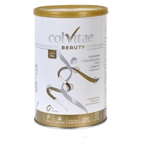 Collagen Beauty Pineapple Flavor