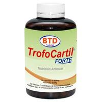 TrofoCartil Forte Nutrición Articulaciones