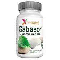 Gabasor