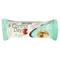 Controlday Bar (Sweet Milk Flavor)