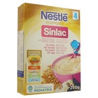 NESTUM Expert Sinlac