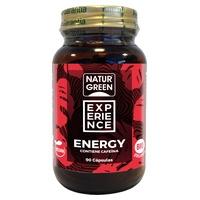 Energy Bio