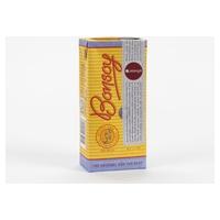 Bebida de Soja Eco Bonsoy (sin Azúcar) 1 Litro de Mimasa
