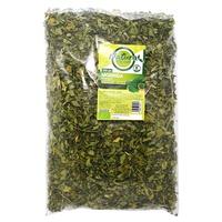 Moringa Eco (Feuille sèche)