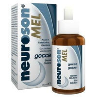 Neuroson Mel