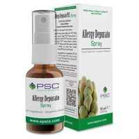 Allergy Depurato Spray Psc