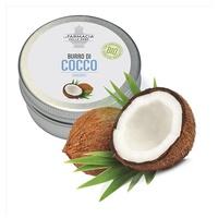 Mantequilla de Coco Bio