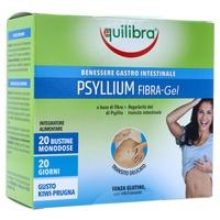 Psyllium Fibra-Gel