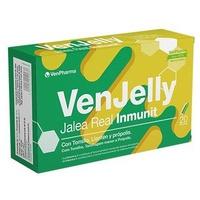 Venjelly Inmunit Jalea Real