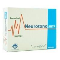 Neurotono