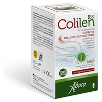 Colilen Ibs