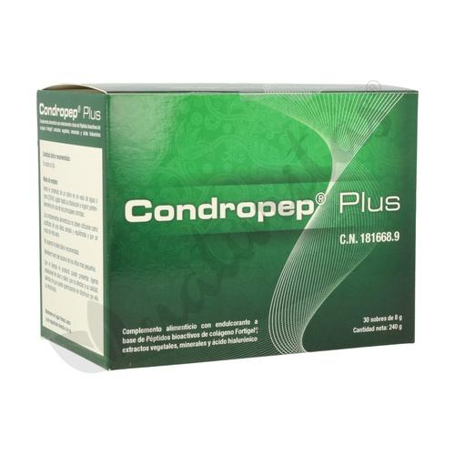 Condropep Plus