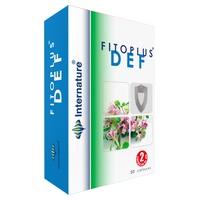 Fitoplus Def