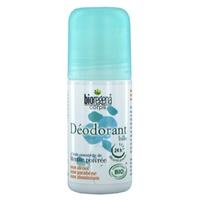 Desodorante roll-on Bio