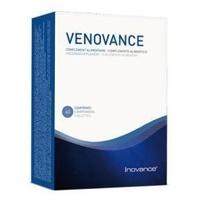 Venovance