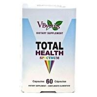 Total Health Spectrum