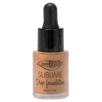 Drop Foundation - Sublime 06