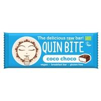 Barre Choco & Coco