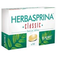 Klasyczny Herbasprine