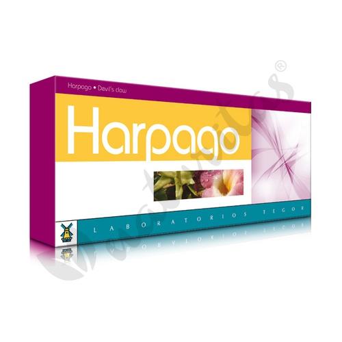 Harpago