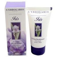 Iris Deodorant Cream