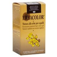 14 Erbacolor castaño cobrizo