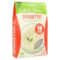 Espaguettis Konjac