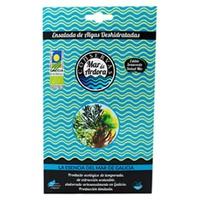 Ensalada de Algas Bio